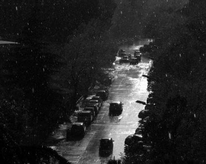 roma-rain-xx.jpg