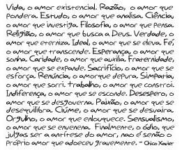oamor5.jpg